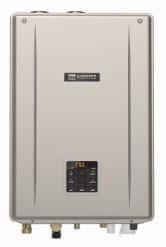 Stanley Plumbing | Noritz Combination Boiler Models